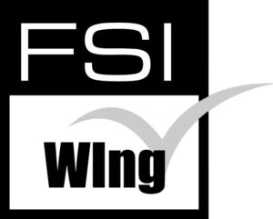 Logo der Fachschaftsinitiative Wirtschaftsingenieurwesen